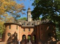 Colonial Williamsburg schedules winter programming pause