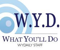 W.Y.D