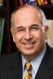 Superintendent Steve Constantino