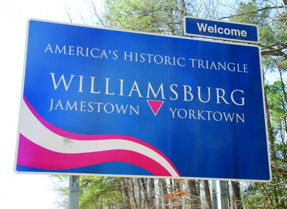 Memorial Day closings in the Historic Triangle