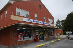 The Seaford Country Market Re Opened In April Under New Ownership Photo By Gregory Connolly Wydaily
