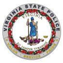 Williamsburg man killed in motorcycle crash on I-64