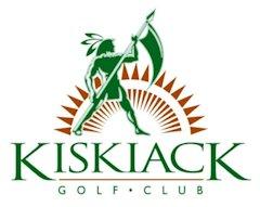 sponsor-kiskiack_golf