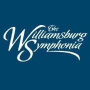 Williamsburg Symphonia