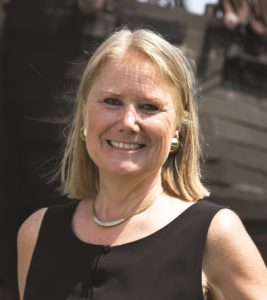Del. Brenda Pogge (R-96)