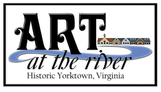 ART Color Town & River w-Border