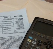 Free Tax Preparation Services in the Historic Triangle