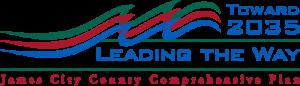 Toward-2035-Comp-Plan-Logo
