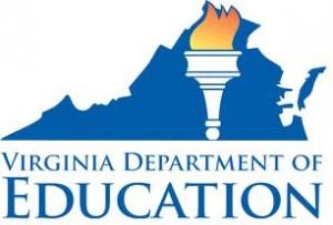 VA Dept. of Education