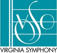 Virginia Symphony Orchestra to Perform Outdoor Concerts Labor Day Week