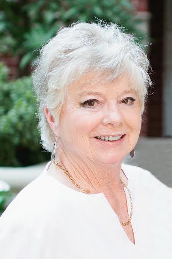 Kathleen Livsey Small