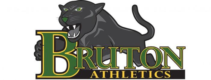 Swim: Bruton Girls, Boys Take Third in Group 2A State Swim Meet
