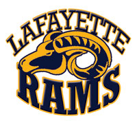 lafayette Rams