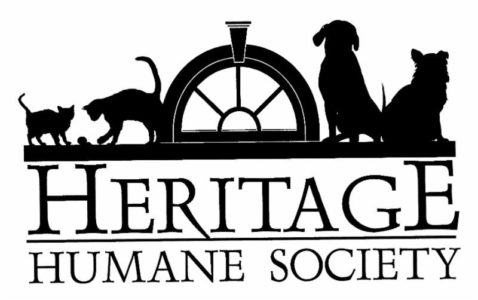 heritagehumanesociety