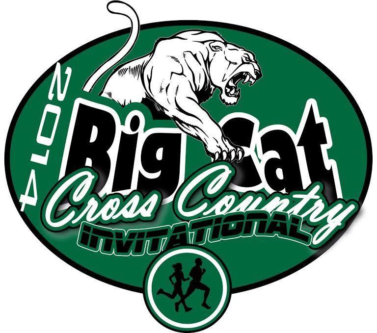 Big Cat Invitational Williamsburg