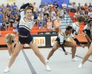 JCC Supes Commit $1.25M in Bond Revenue to Lafayette Auxiliary Gym