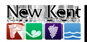 New Kent logo