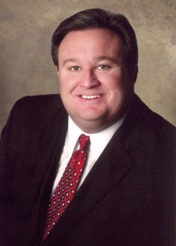 Dr. Robert George