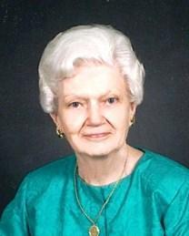 Rosellen Hoffman Via