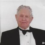 John Roller Huffman