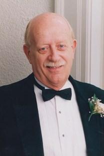 Norman S. Depew