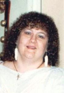 Linda Dickinson Phegley