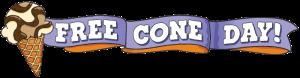 fcd-2015-header-wcone