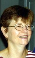Dana P. Atkins