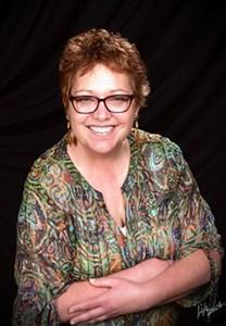 Linda Utley Mulligan