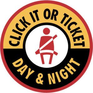 ClickItorTicket-DayNight-Med (1)