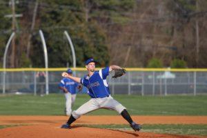 Gabe Simmons (file photo)