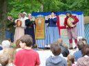 Jamestown-Yorktown Foundation Earns Marketing Grant