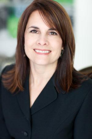 Julie Reichle