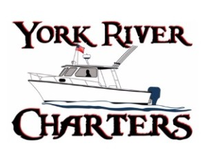 YorkRiverCharters