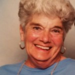 Joanne Rae Zimmer