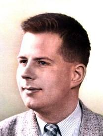 Oliver Marshall Kendrick