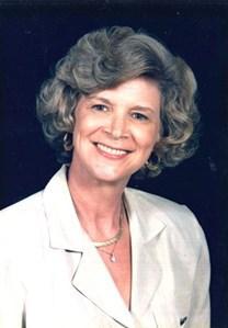 Brenda Jean Smith Durr