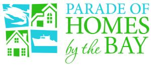 logo parade of homes