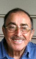 Sebastian J. Brusca