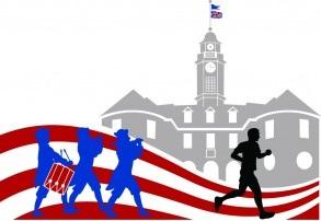 Patriot Running Festival