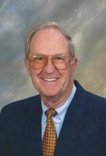 Lt. Col. Alden George Hannum