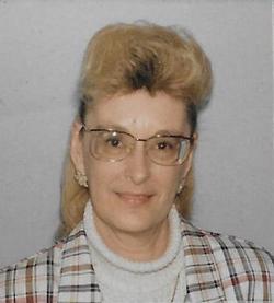 Sheryl Lou Watkins Castellaw