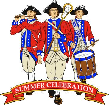 Summer Cel Logo