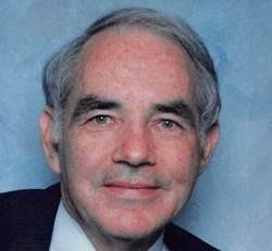 Bobby L. Atkins