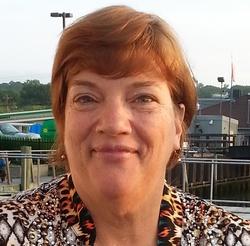 Maryann Schonenberg