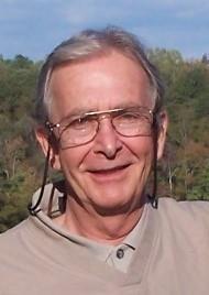 Jerry Kinzer