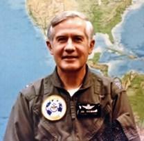 Col. Joseph Lloyd Kulmayer