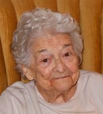 Shirley M. Brennan