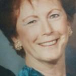 Helen Jackson Carey
