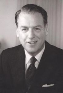Arthur R. Seder